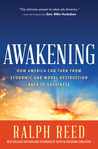 Awakening by Ralph Reed