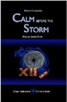 Calm Before the Storm (Aurora Conspiracy Episodes, #3)