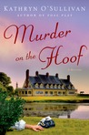 Murder on the Hoof: A Mystery