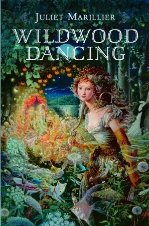 Wildwood Dancing (Wildwood #1)
