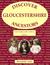 Discover Gloucestershire Ancestors