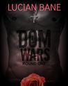 Round One (Dom Wars, #1)
