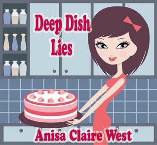Deep Dish Lies