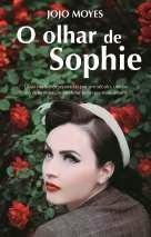 O Olhar de Sophie