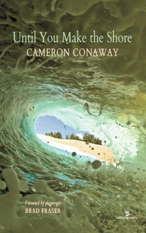 Until You Make the Shore by Cameron Conaway