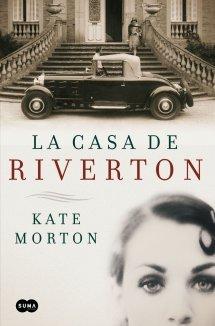 https://www.goodreads.com/book/show/12591547-la-casa-de-riverton