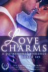 Love Charms:A Paranormal Romance Boxed Set