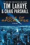 Edge of Apocalypse (The End Series #1)