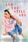 And You Still Are (Max & Jamie)