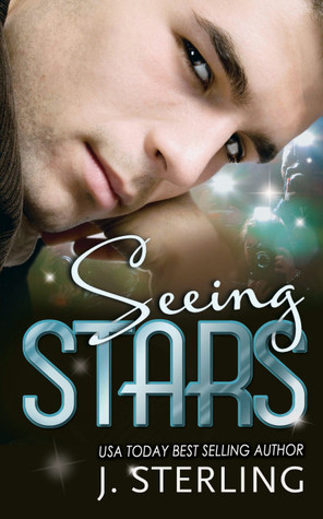 Seeing Stars (Celebrity, #1)