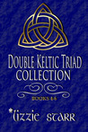 Double Keltic Triad Collection Two
