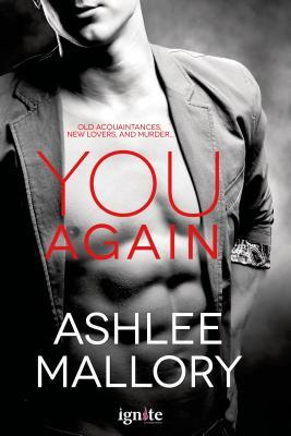 You Again by Ashlee Mallory