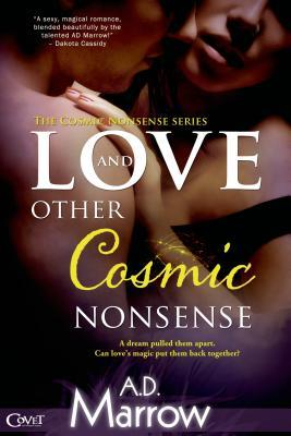 Love and Other Cosmic Nonsense