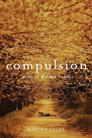 https://www.goodreads.com/book/show/18732883-compulsion?ac=1
