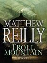 Troll Mountain: Episode 1