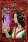 Alchemist Gift