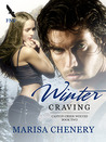 Winter Craving (Canyon Creek Wolves, #2)