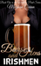 Beers, Hens and Irishmen (Warblers Point, #1)