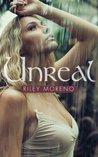 UNREAL ( A Suspense Filled Abduction Crime Thriller )