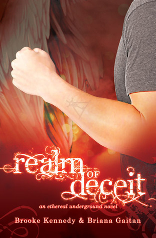 Realm Of Deceit