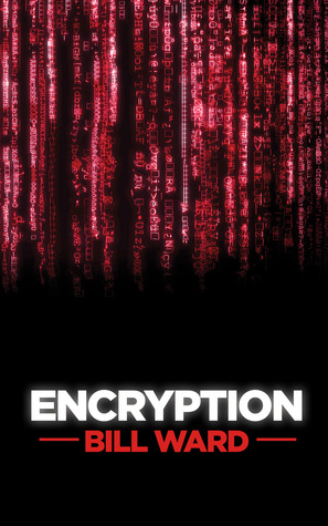 Encryption by Bill   Ward