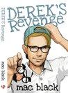 Derek's Revenge