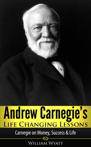 the success of the careers of john d rockefeller and andrew carnegie Source of wealth: carnegie invested in the steel business when the market was booming, eventually ending up at the head of the us steel empire estimate comes from economist peter bernstein via forbes, adjusted for inflation.