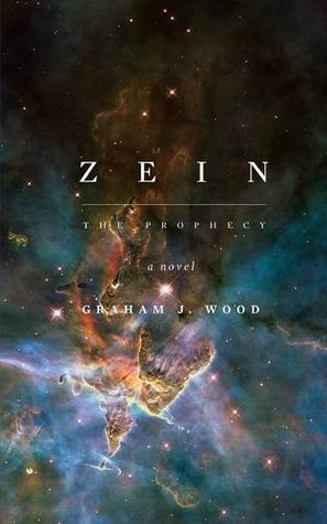 Zein by Graham J Wood