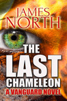 The Last Chameleon