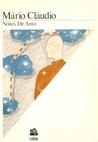 Noites de Anto: Alegoria em Sete Quadros