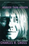 A discussion of personal accounts on kurt cobain