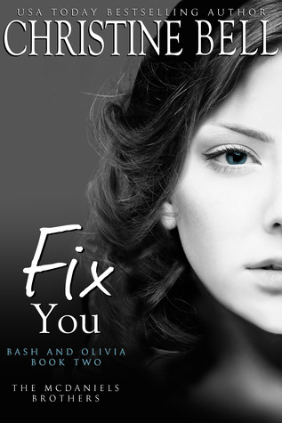 https://www.goodreads.com/book/show/21410078-fix-you-bash-and-olivia-book-two