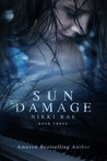 Sun Damage (Sunshine, #3)