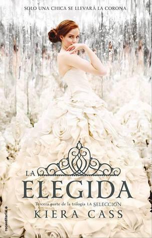https://www.goodreads.com/book/show/20927211-la-elegida