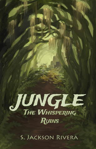 Jungle by S. Jackson Rivera