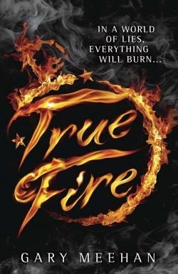 True Fire