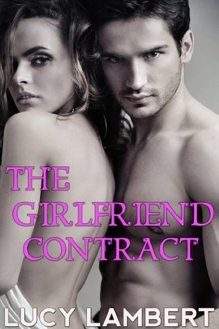 The Girlfriend Contract