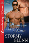 A Moment in Time (Aberdeen Pack #5)