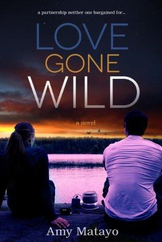 Love Gone Wild (Reality Show)