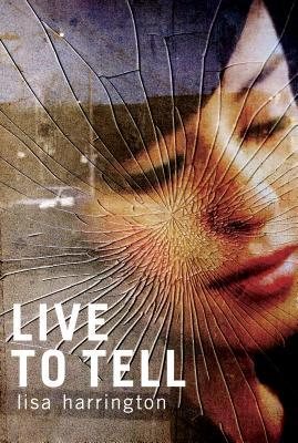 Liveto Tell cover and link to the catalogue