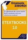 Etextbooks 2.0