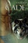 Cade (Le Beau Brothers, #1)