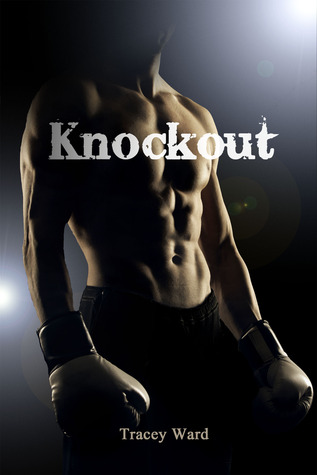 Knockout (North Star, #1)