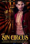 The Sin Circus