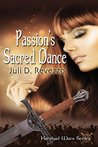 Passion's Sacred Dance (Harshad Wars)