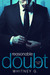 Reasonable Doubt: Volume 1