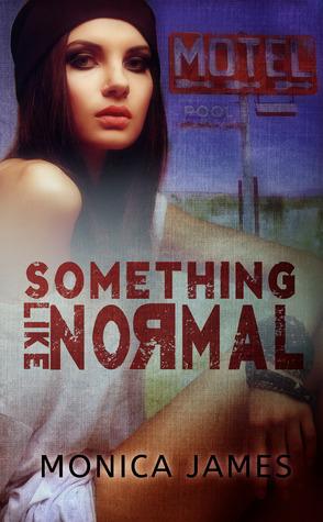 Something like Normal (Book 1)