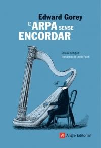 https://www.goodreads.com/book/show/21523752-l-arpa-sense-encordar