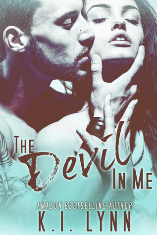 The Devil in Me (Bend Anthology)