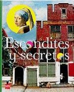 https://www.goodreads.com/book/show/21524032-escondites-y-secretos